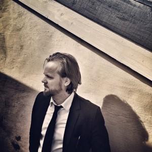 Foto: Magnus Fond